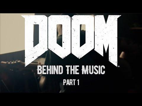 DOOM: Behind The Music - Part 1